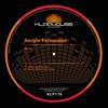 Sergio Fernandez - Boom (incl. Mata Jones remix)
