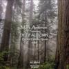 Deep Autumn #008 - Best Of Helvetic Nerds