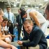 Meet the Team - MVNU Men's Basketball Head Coach Jared Ronai