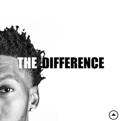 The Difference (Prod. By Derek Pope)
