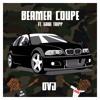 Beamer Coupe ft. Gabe Tripp [prod. by BYOU$ & XvjR].mp3