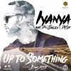 Iyanya – Up 2 Something Ft Don Jazzy And Dr Sid Mp3