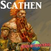 Bonus Content - Scathen