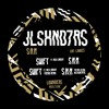 ***EXCLUSIVE PREMIER*** JL SXND7RS FT Nico Lindsay - Swift