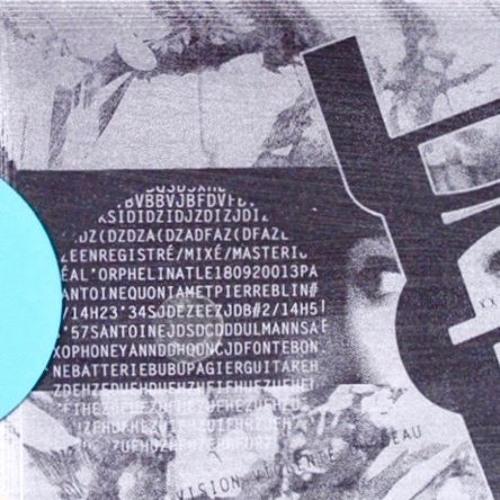 URGE 19:09:2013 01