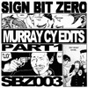 B2 Beats Per Minute - Unchested (Murray CY Edit)