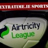 The Extratime.ie Sportscast Episode 84 – David McMillan – Claire O'Riordan – Pearl Slattery