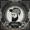 TrollPhace - Stop, Drop & Glob (BadKlaat Remix)