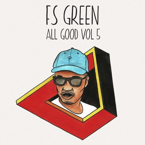 All Good Vol. 5