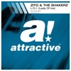 Zito & The Shakerz - L.O.I. (Lady Of Ice) (Garry Ocean Remix)