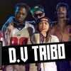 EP. 109 - D.V TRIBO - Diáspora.mp3