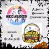 [Special GS] Trick Or Treat (AMLG +Mecaloid)