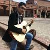 Kya Hua Jo Lari Chuti sung by Arslan Malik Aareez