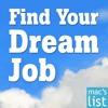 Bonus Episode: How to Hack the Hidden Job Market