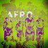 Lado (B)lack #28 - Primórdios da Musica Afro-Brasileira