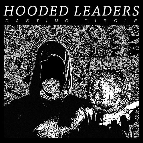 HOODED LEADERS