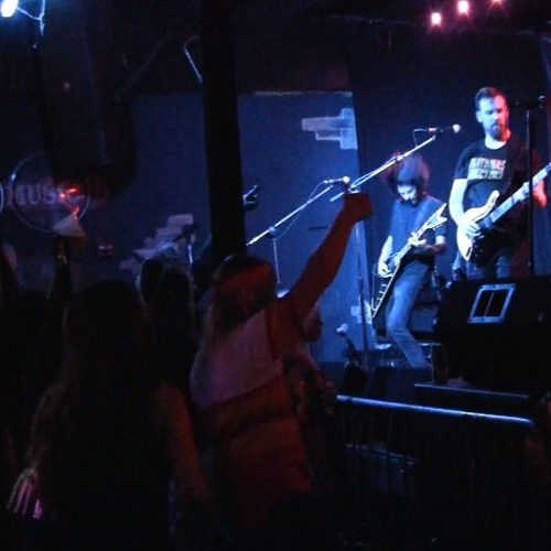 Live at The Dirty Dog 10 - 29 - 16 (Full Show)