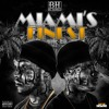 07. Man Down - Project Jit (feat YD, Lil Ted, Freekey, Double G)