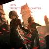 Nightcore - MONSTER [Starset]