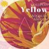 Coldplay - Yellow (ESKIEZ Bootleg) FREE DOWNLOAD