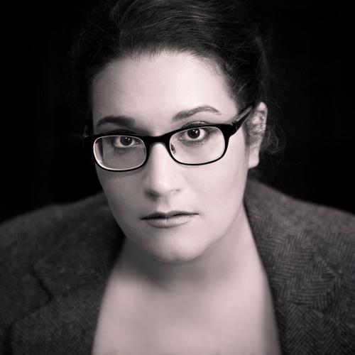 Granta Reads: Carmen Maria Machado's 'The Husband Stitch'