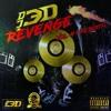 3D's Revenge.mp3