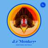 Le Monkey - Geode