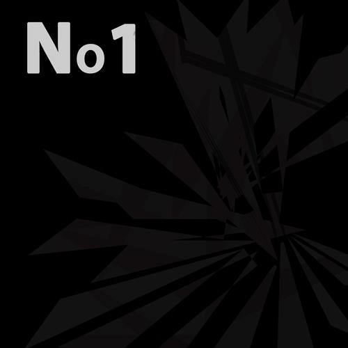 NO - n°1