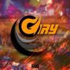 Living on video, Pakito_ GIRY Mash Up -