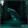 Download lagu QUIX - The Cut [NEST073] mp3 Terbaik di LaguTerbaru123.Com