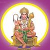 Hanuman Suprabhatham - YouTube[via Torchbrowser.com] (online - Audio - Converter.com)