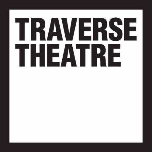 TravCast - Alan Bissett
