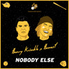 Henry Krinkle x Honest - Nobody Else