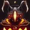 Viticz - Zetton [DEAD LINK X MA Release] mp3