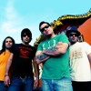 Smash Mouth All Stars: 80s Synth Pop Version