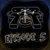 Episode 5: The Halloween Episode (Apostlentourage)