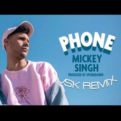 Akhiyan By Mickey Singh Likes: Mickey Singh By Jsk