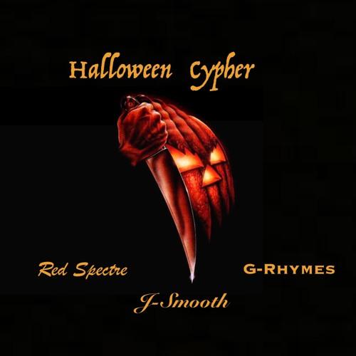 Halloween Cypher