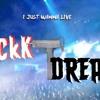 MackK Dread - Drake Child's Play Remix | I JUST WANNA LIVE