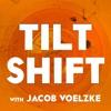 TILT SHIFT- Episode 1: George Troester, SFX Makeup Artist