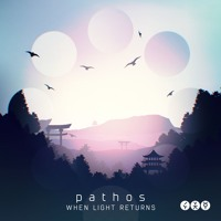 Pathos - When Light Returns