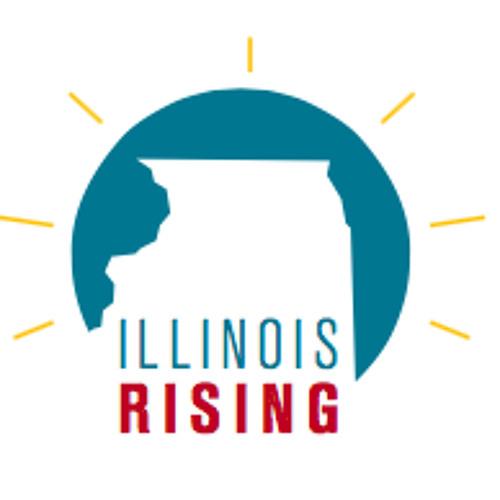 IL Rising 10 - 23 - 2016