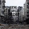 """Immortal Technique type beat - """"New World Order"""" - Underground Guitar Hip Hop Instrumental"""