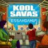 Kool Savas - Triumph Feat. Sido & Azad Remix 2016 (prod. by CB Beatzzz )