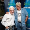 Jay Leno Weighs In On The Election: