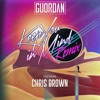Keep You In Mind (Remix) [feat. Chris Brown]