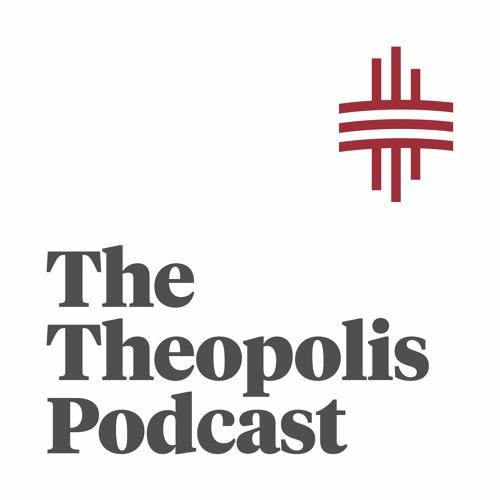 Episode 009: A Conversation with Joseph Bottum, Part 1