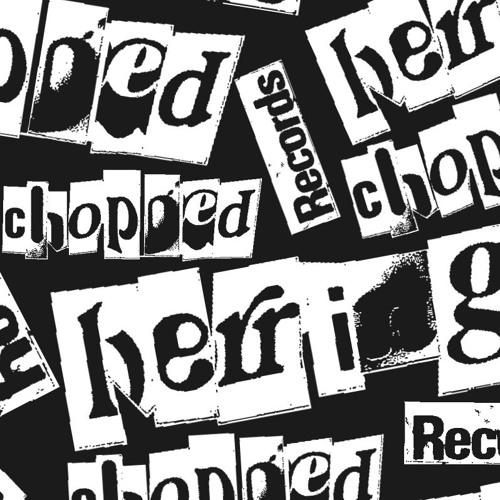 Carhartt WIP Radio November 2016: Chopped Herring Records - Radio Show