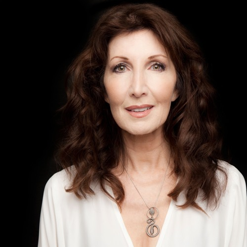 "Joanna Gleason from ""Dirty Rotten Scoundrels"""