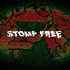 L3MMY DUBZ - STOMP (Free Halloween freebie)